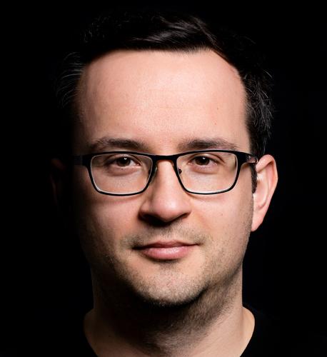 Michael Jendryschik